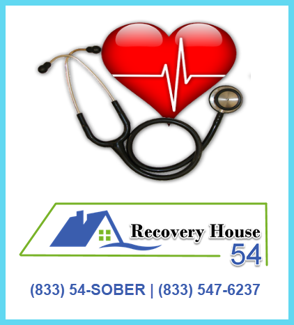 Health Insurance and Cost for Addiction Treatment & Recovery (Sober Living) Housing Services