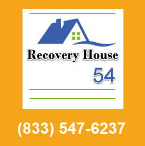 Sober Living Home and Addiction Recovery Housing Services