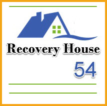Addiction Recovery and Sober Living Housing