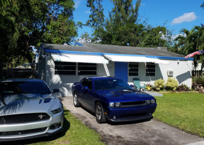 Recovery House 54 Sober Living Residence in Hollywood & Ft. Lauderdale, Florida
